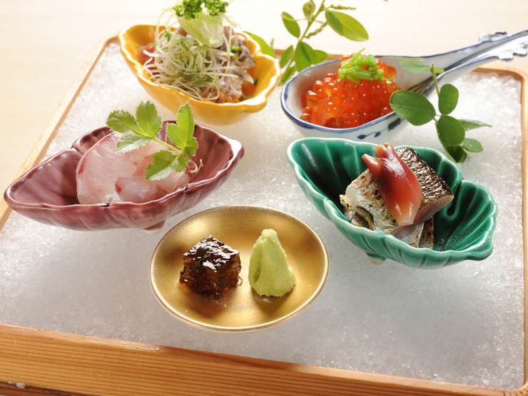 Best Kaiseki Kyoto: 8 Restaurants Redefining Japan's Old World Cuisine
