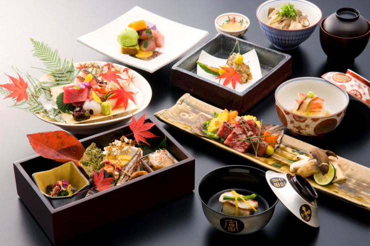 Which Food Is Better Chinese Or Japanese