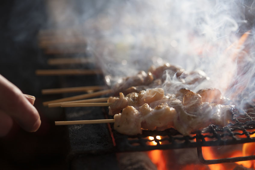 Kushiyaki Guide: How to Enjoy Japanese Skewered Cuisine