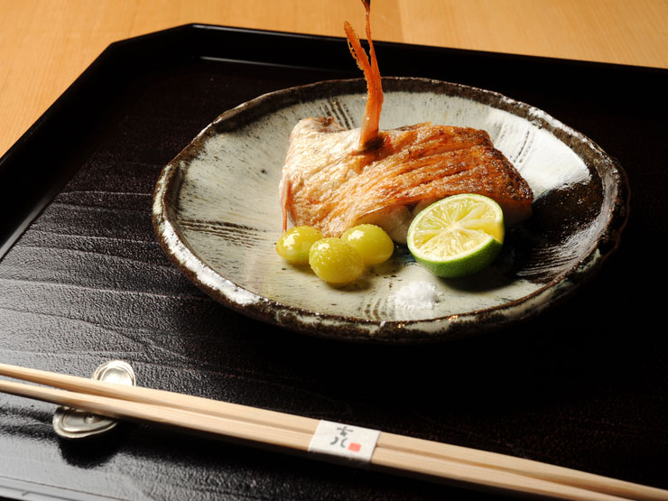 14 Restaurants in Kyoto to Satisfy your Culinary Cravings