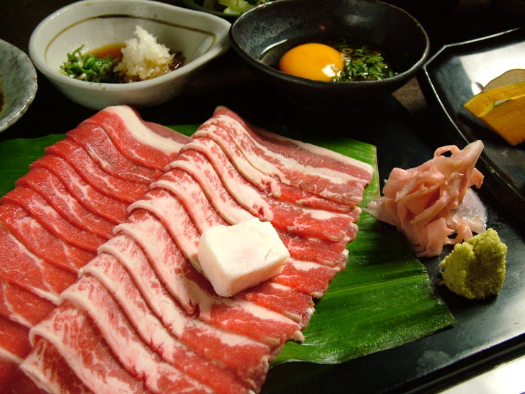 Yakiniku in Osaka – 9 Restaurants for Succulent Grill-Your-Own Meat