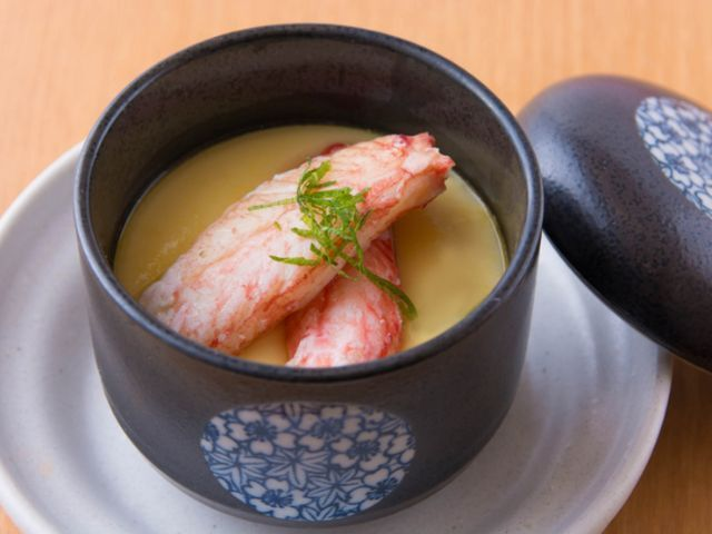 5 Restaurants in Hokkaido with Extra Hygiene Measures to Fight Coronavirus