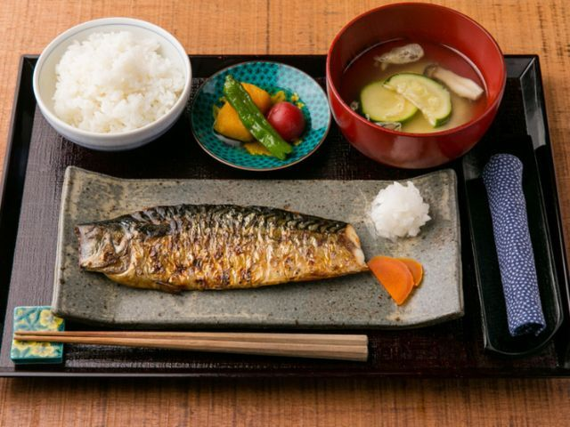 5 Popular Home-Cooked Japanese Meals You Should Know