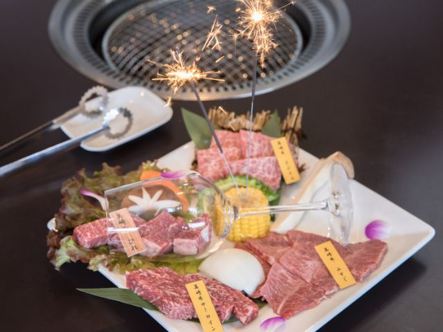 The 10 Unmissable Restaurants In Okinawa And Southeast Islands December 2019 Discover Oishii Japan Savor Japan Japanese Restaurant Guide