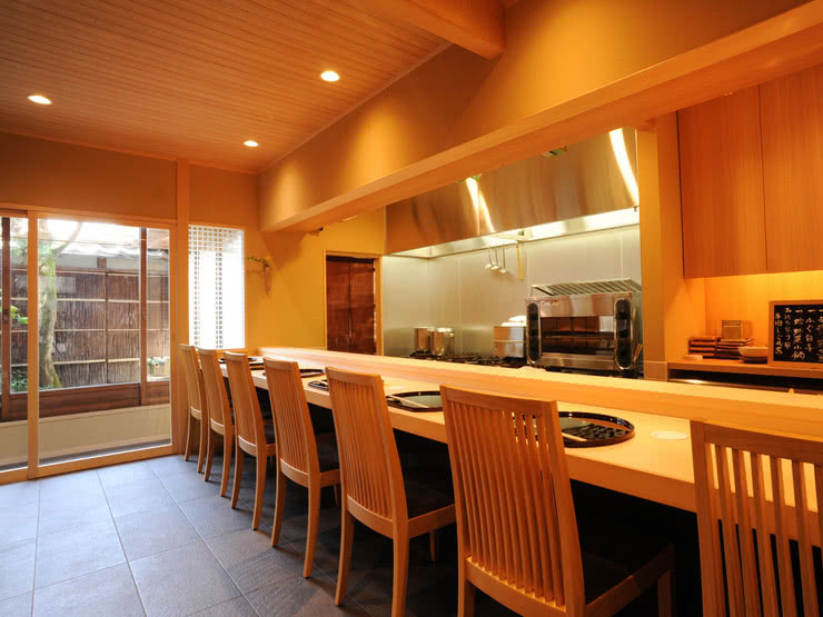 Sushi restaurants in kyoto : Snappy nails broomfield