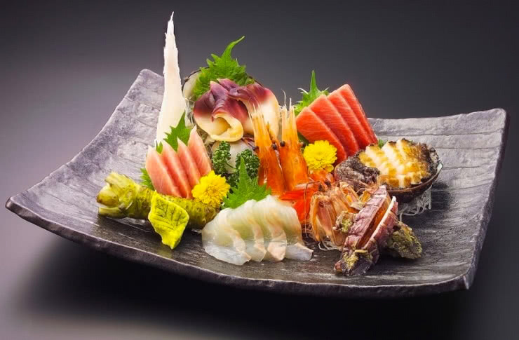 9 Sendai Sushi Restaurants for Exquisite Seafood Experiences