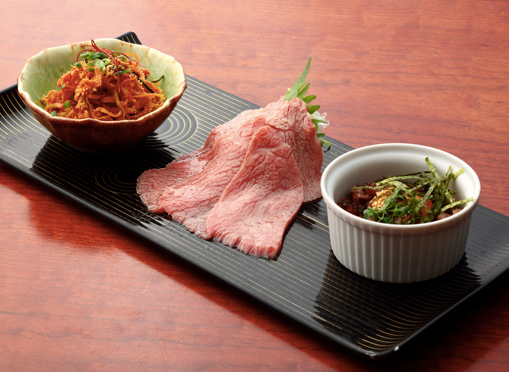 Best Yakiniku in Tokyo: 7 Tasty Havens of Grilled Delight