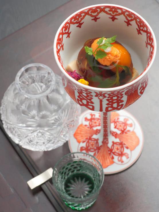 Kaiseki Cuisine Japan S Artful Culinary Tradition Explained