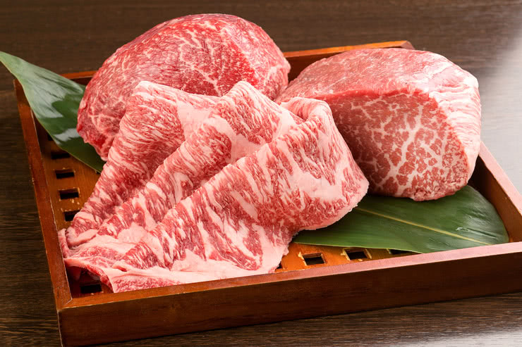 Grilled Glory: The Best Yakiniku in Shinjuku and Shibuya