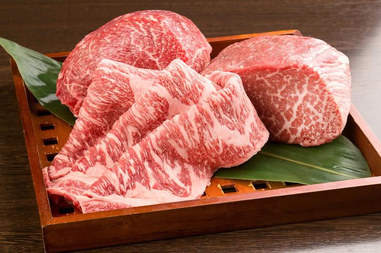 c6ac780f527c Grilled Glory  The Best Yakiniku in Shinjuku and Shibuya