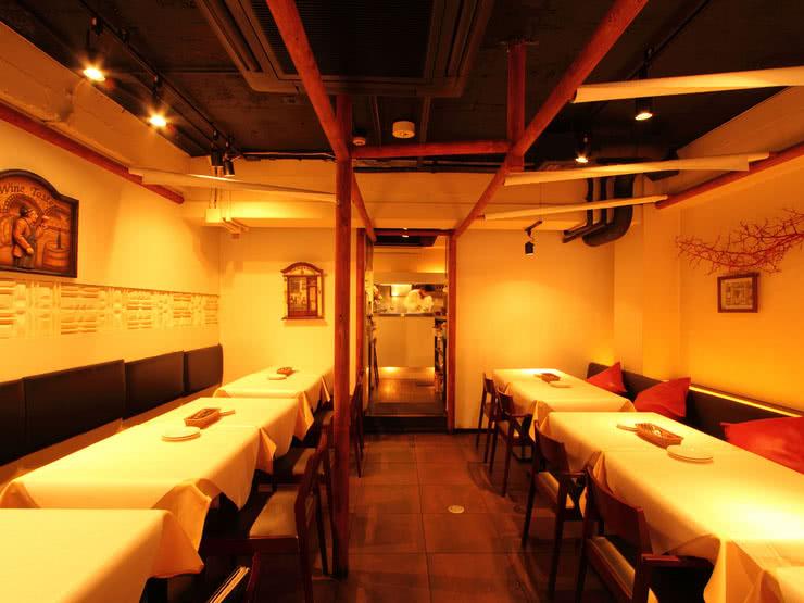 Italian Restaurants That Cater Near