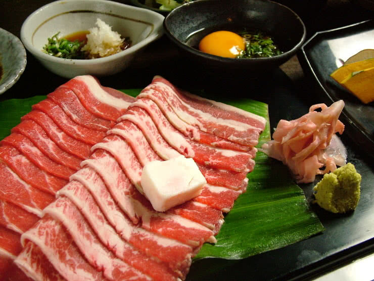 Yakiniku in Osaka - 9 Restaurants for Succulent Grill-Your-Own Meat