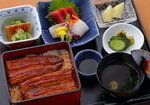 14 Great Lunch Spots Around Oshiage <SKYTREE> Station