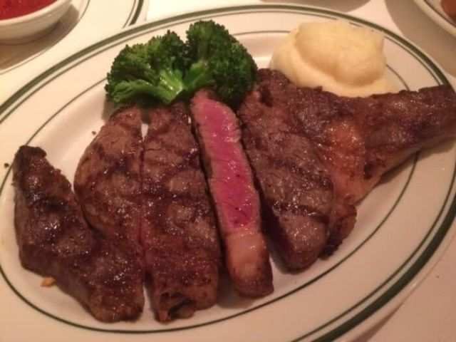 23 Steak Restaurants In Umeda Osaka With Fantastic Flavors