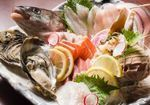 12 Best Seafood Izakaya for Eating and Drinking in Sapporo, Hokkaido