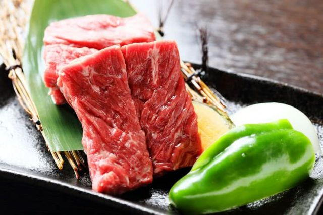 Not Just About Great Seafood! 13 Top Yakiniku Restaurants in Sapporo