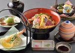 Gateway to the South: Top 16 Places to Eat Lunch in Namba