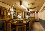 Fierce Competition for the Best Sushi! 14 Top Sushi Restaurants in Sapporo