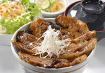 Top Lunch Destinations in Sapporo