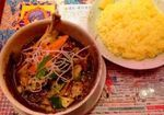 Top 11 Curry Places in Shimokitazawa, the Curry District!