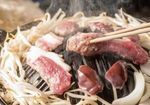 21 Select Genghis Khan in Sapporo to Enjoy a Variety of Sheep Meat