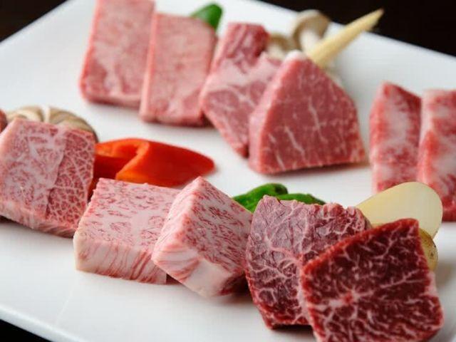 bc375011d452 13 Must-Try Yakiniku Restaurants in Kobe Discover Oishii Japan ...