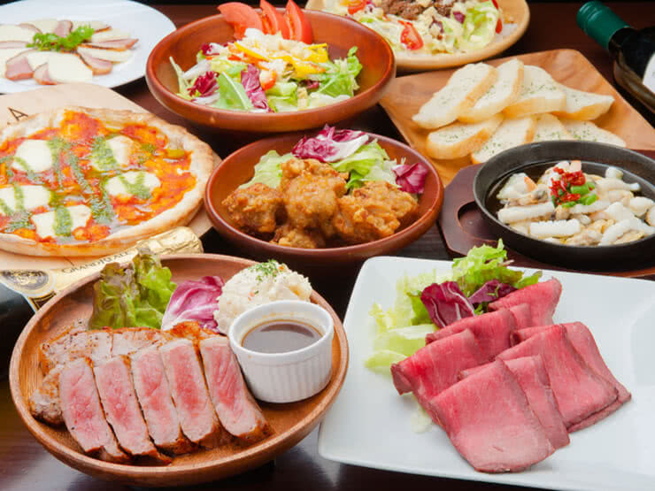 Dating game minami sushi