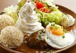 13 Cafes in Ikebukuro Where You Can Enjoy a Great Meal