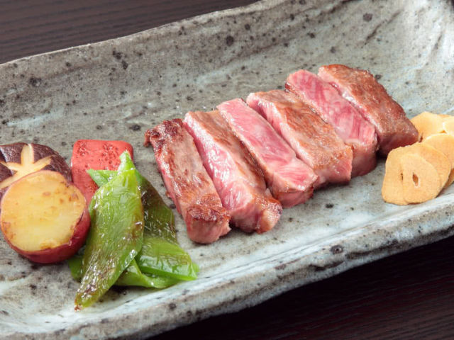 6 Delectable Japanese Beef Dishes from Gyutan to Hambagu