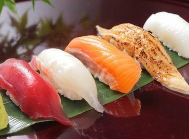 Enjoy Japanese Halal food at Muslim friendly restaurants in Tokyo
