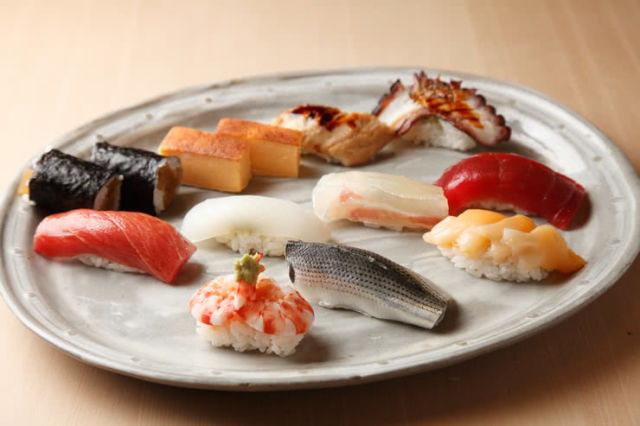 Recommended on a Famous Japanese Gourmet Site! 16 Must-Try Restaurants in Tokyo