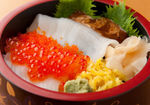 16 Outstanding Lunches for 1,000 JPY or Less in Tokyo