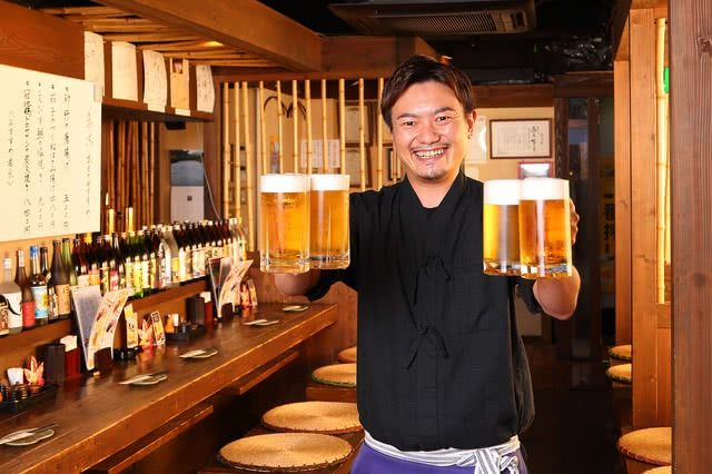 [Special Issue] Cheap and Cheery! A Complete Guide to Japan's Izakaya