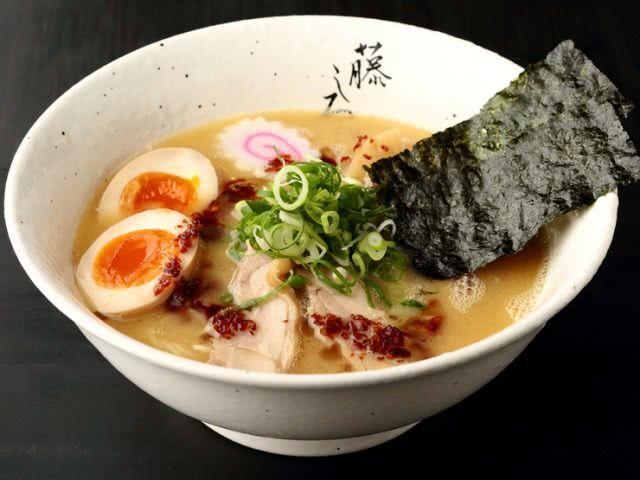 16 Outstanding Ramen Restaurants In Tokyo That Are Popular Among