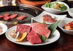 Top 14 Yakiniku Restaurants in Tokyo For All-You-Can-Eat