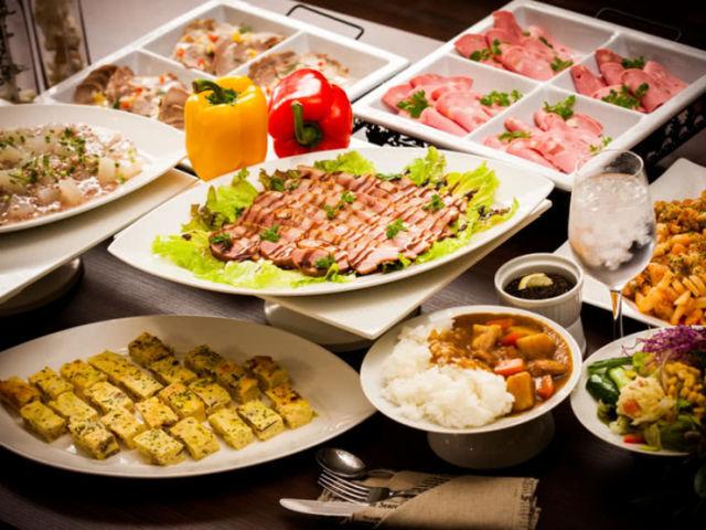 15 Unmissable Steak Restaurants In Naha Okinawa