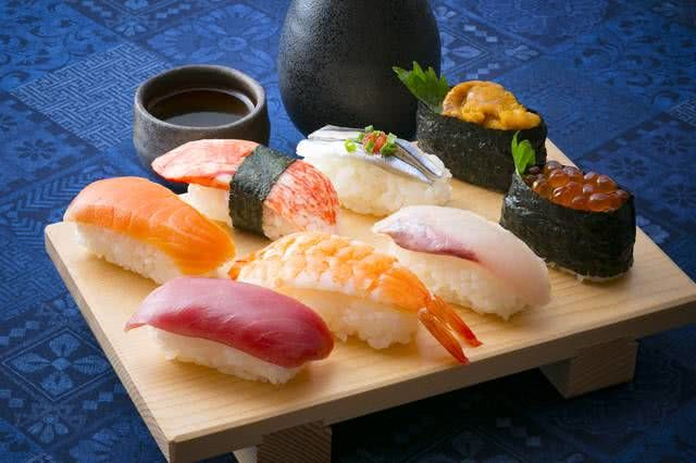 Etiquette That You Need To Know Before Going To A Sushi Restaurant Discover Oishii Japan Savor Japan Japanese Restaurant Guide Flounder's is serving most of our regular menu items as well as fresh sushi from our sushi bar! sushi restaurant discover oishii japan