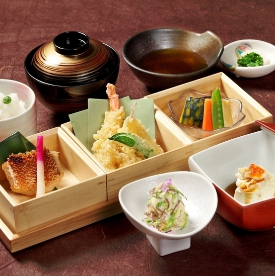 15 Recommended Places For Lunch When Shopping In Ginza Discover