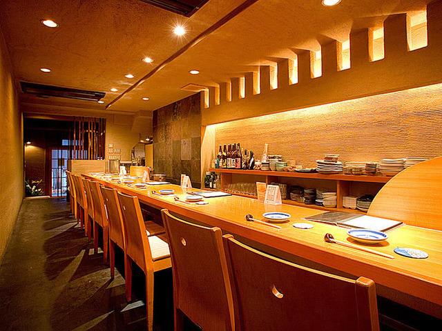 15 Famous Anese Restaurants To Go When Visiting Kiyomizu Temple Kyoto