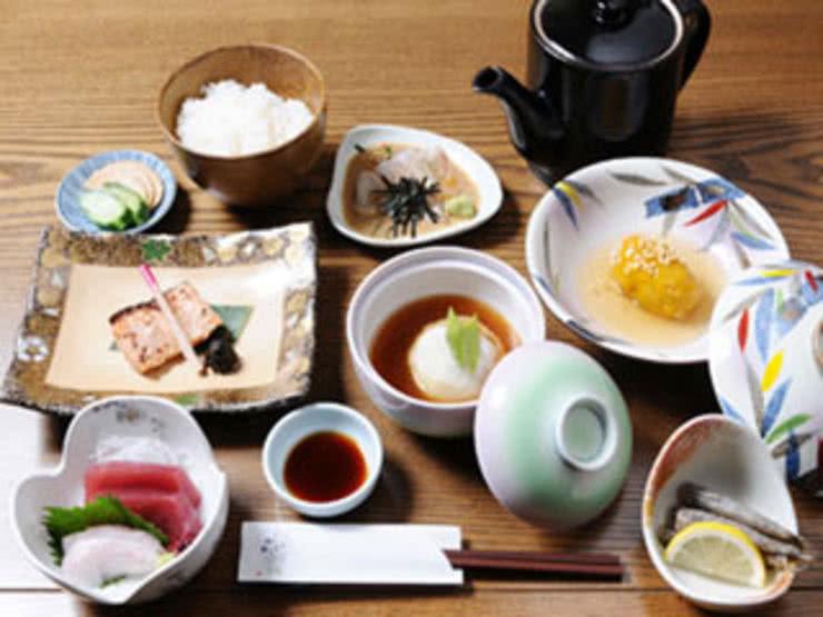15 Must Try Restaurants When Visiting Mt Fuji Discover Oishii Japan Savor Japan Japanese Restaurant Guide