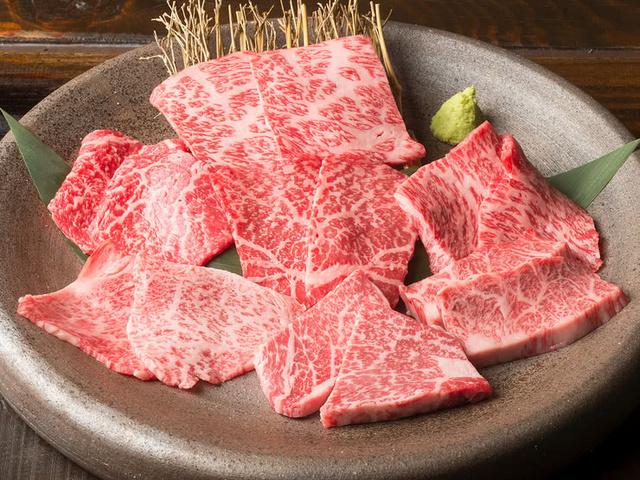 17fb4856a7f Top 30 Yakiniku Restaurants in Tokyo For Enjoying Delicious Wagyu ...