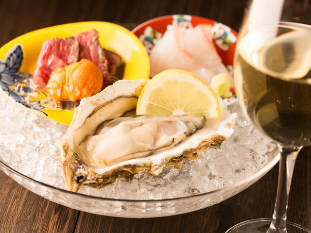15 Restaurants and Izakaya in Asakusa and Ryogoku (Tokyo) Discover ...