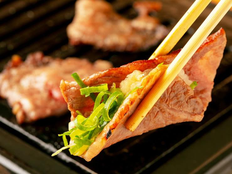 Ultimate Wagyu Spots! 15 Recommended Yakiniku Restaurants in