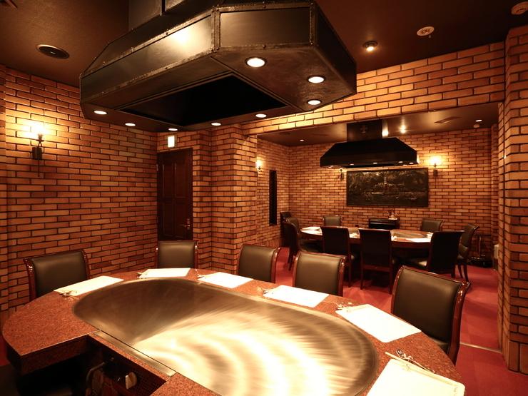30 Delicious Steak Restaurants Around Kobe Discover Oishii