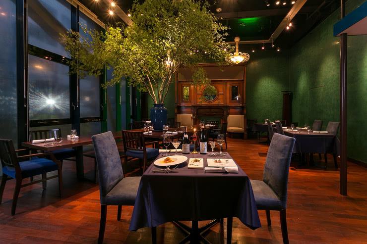 26 Perfect Date Restaurants In Ebisu Tokyo Discover Oishii Japan Savor Japan Japanese Restaurant Guide