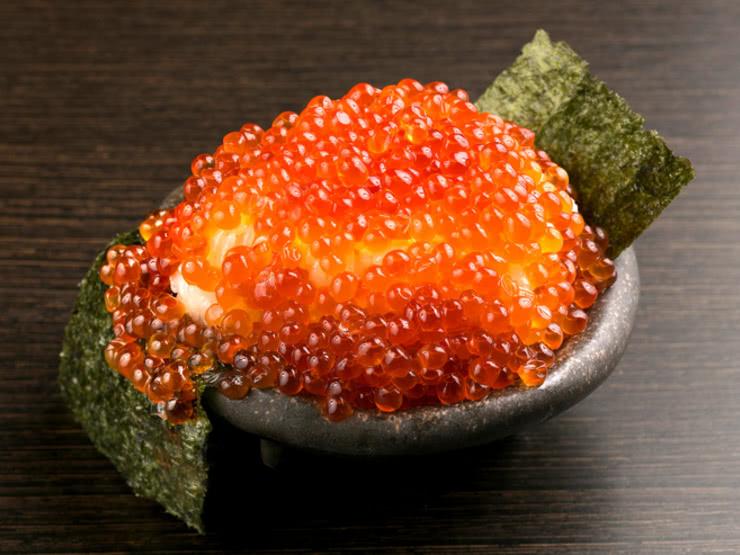 4f536560861b 30 Excellent Japanese Restaurants in Shinjuku Discover Oishii Japan ...