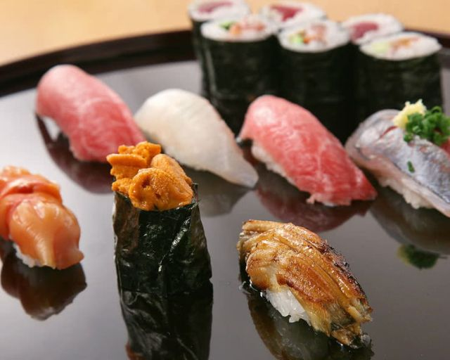 Tokyo Great Locations The Best 10 Sushi And Seafood Restaurants In The Tokyo And Kanda Station Area Discover Oishii Japan Savor Japan Japanese Restaurant Guide Find a sushi station near you or see all sushi station locations. seafood restaurants in the tokyo