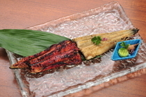 Kappo Sushi Umeda_The horse-meat sashimi can be ordered as a single dish of your preferred cut, or as an assorted platter
