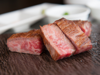 Teppan Steak Atout_Cuisine