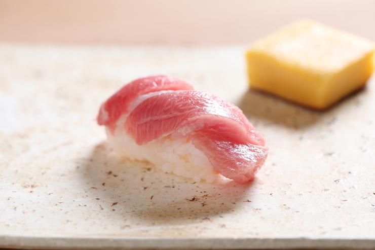 Sushi Fujita
